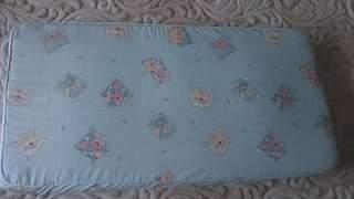 1920 X 1080 140.7 Kb 1920 X 1080  98.7 Kb Детские кроватки, новые и б/у