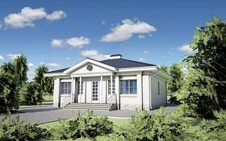 1120 X 700 829.9 Kb 1120 X 700 800.3 Kb Проекты уютных загородных домов