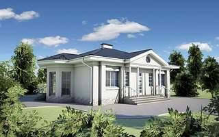 1120 X 700 792.9 Kb 1120 X 700 829.9 Kb 1120 X 700 800.3 Kb Проекты уютных загородных домов