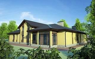 1120 X 700 915.9 Kb 1120 X 700 840.7 Kb 1120 X 700 905.0 Kb Проекты уютных загородных домов