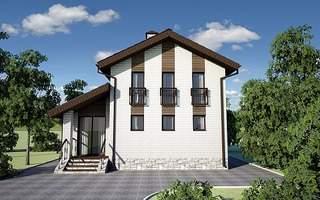 1120 X 700 856.9 Kb 1120 X 700 844.4 Kb Проекты уютных загородных домов