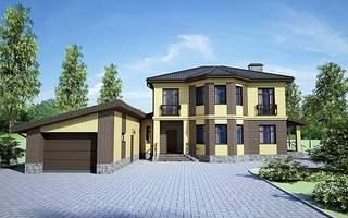 1120 X 700 908.8 Kb Проекты уютных загородных домов