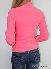 600 X 800 44.8 Kb 600 X 800 58.4 Kb 600 X 800 43.9 Kb Знакомые джинсы от Jeansо-мэна.ЗАКАЗЫ ПРИНИМАЮ! 47-получение ! ЛЕТНЯЯ РАСПРОДАЖА