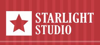 580 X 263 22.1 Kb Репетиционная база и студия звукозаписи STARLIGHT