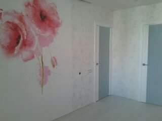 320 x 240 240 X 320  31.6 Kb Опытная бригада выполнит.Любой вид ремонта квартир.Фото наших работ.