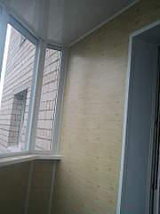 1536 X 2048 832.3 Kb Опытная бригада выполнит.Любой вид ремонта квартир.Фото наших работ.