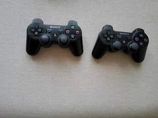 600 X 450  82.1 Kb Продам PS3