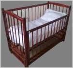 151 x 140 515 X 515 26.3 Kb Новые Детские кроватки, стульчики для кормления от фабрики-производителя.