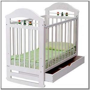515 X 515 26.3 Kb Новые Детские кроватки, стульчики для кормления от фабрики-производителя.