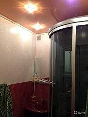 720 X 960  68.7 Kb 720 X 960 120.0 Kb 720 X 960  88.7 Kb Куплю 2-3 комнатную квартиру до 2 млн. руб.
