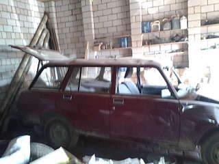 1920 X 1440 181.5 Kb Куплю авто срочной продажи