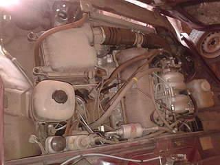 1920 X 1440 201.6 Kb Куплю авто срочной продажи