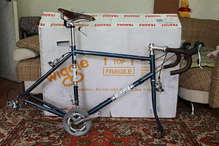 1920 X 1280 331.1 Kb 1920 X 1280 178.9 Kb Продам велосипед Raleigh Clubman 2013, рама 54см