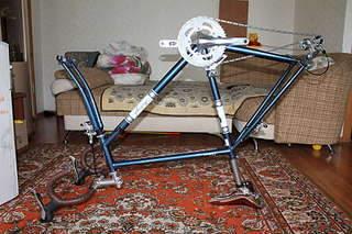 1920 X 1280 380.0 Kb 1920 X 1280 331.1 Kb 1920 X 1280 178.9 Kb Продам велосипед Raleigh Clubman 2013, рама 54см