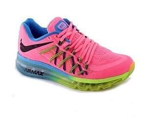 330 X 264 13.5 Kb СПРОС! Спортивная обувь без рядов! Nike, Reebok, Timberland.