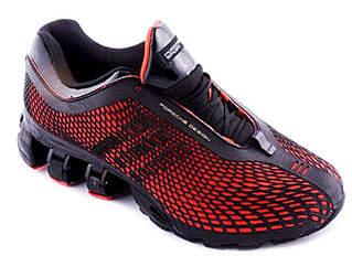 330 X 240 52.0 Kb 330 X 215 60.1 Kb 330 X 264 13.5 Kb СПРОС! Спортивная обувь без рядов! Nike, Reebok, Timberland.