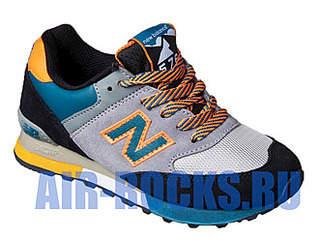 330 X 247 64.5 Kb 330 X 247 52.5 Kb 330 X 240 52.0 Kb 330 X 215 60.1 Kb 330 X 264 13.5 Kb СПРОС! Спортивная обувь без рядов! Nike, Reebok, Timberland.