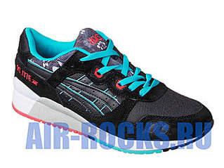 330 X 247 54.8 Kb СПРОС! Спортивная обувь без рядов! Nike, Reebok, Timberland.