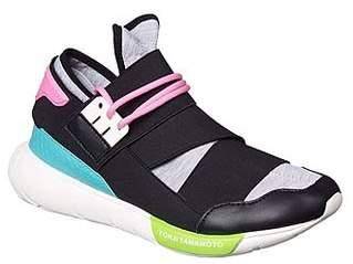 330 X 247 13.9 Kb 330 X 247 54.8 Kb СПРОС! Спортивная обувь без рядов! Nike, Reebok, Timberland.