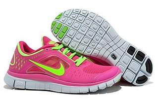 330 X 216 17.8 Kb 330 X 247 13.8 Kb 330 X 247 18.4 Kb 330 X 247 13.9 Kb 330 X 247 54.8 Kb СПРОС! Спортивная обувь без рядов! Nike, Reebok, Timberland.