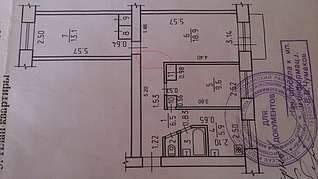 1920 X 1079 173.4 Kb Советы по дизайну интерьера,декорированию и планировке!