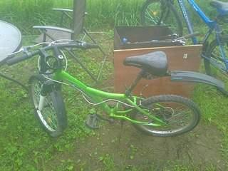 2048 X 1536 937.1 Kb 2048 X 1536 731.5 Kb Куплю подростковый велосипед