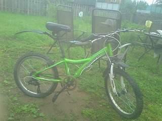 2048 X 1536 731.5 Kb продам велосипед forvard c рамой 52 см