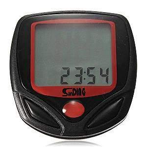 600 X 600 39.1 Kb Продам вело компьютер спидометр sunding SD-548b