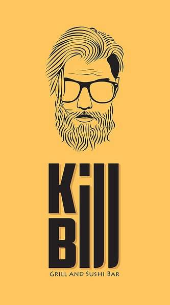 569 X 1024 59.8 Kb beer bar kill bill