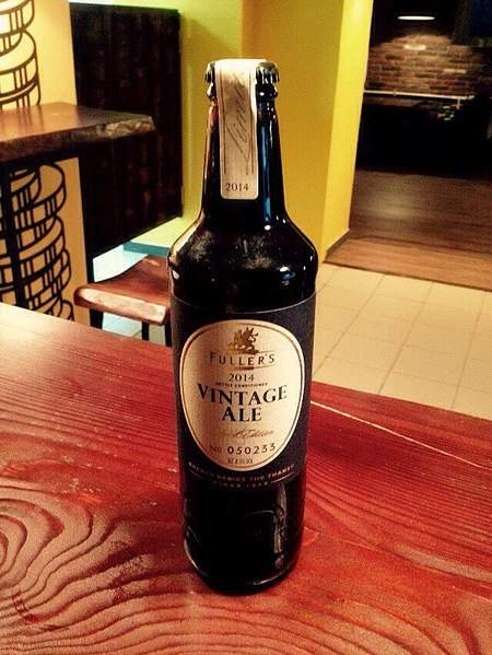 640 X 852 157.5 Kb Beer Bar KILL BILL