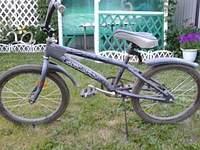 1280 X 960 347.2 Kb Продам велосипед Forward детский