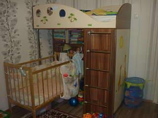1920 X 1440 204.9 Kb 1920 X 1440 237.9 Kb Детские кроватки, новые и б/у