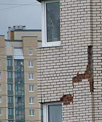 405 X 486  37.4 Kb 201 X 272   8.1 Kb ПРО МОНОЛИТные дома или почему строитель никогда не купит квартиру в монолитном доме