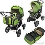 480 X 480 48.9 Kb Клепа-Детские коляски .Стульчики , Автокресла.Ходунки.Мега-Распродажа.