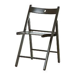 500 X 500  27.0 Kb Продам складные стулья