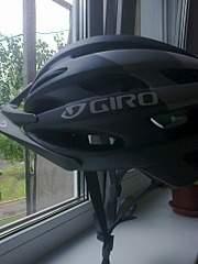 1536 X 2048 664.9 Kb Продам велошлем