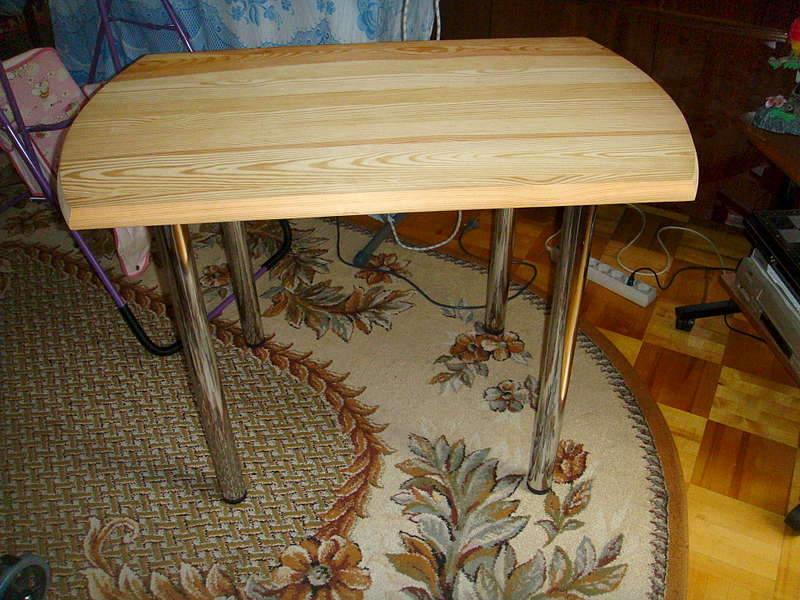 1920 X 1440 352.4 Kb 1920 X 1440 329.0 Kb продается стол на 4 ножках, двухярусная кровать из дерева