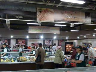 1920 X 1440 298.5 Kb 1920 X 1440 313.8 Kb 1920 X 1440 292.6 Kb EuroSPAR - магазин готовой еды в Ижевске