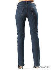 600 X 800 55.4 Kb Знакомые джинсы от Jeansо-мэна.ЗАКАЗЫ ПРИНИМАЮ! 47-получение ! ЛЕТНЯЯ РАСПРОДАЖА