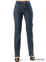 600 X 800 55.4 Kb 600 X 800 55.4 Kb Знакомые джинсы от Jeansо-мэна.ЗАКАЗЫ ПРИНИМАЮ! 47-получение ! ЛЕТНЯЯ РАСПРОДАЖА