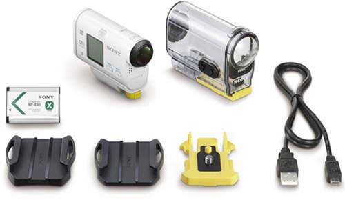 500 x 290 800 X 800 173.5 Kb 800 X 800 297.6 Kb 840 X 335 138.2 Kb 840 X 357 67.6 Kb Продам экшн камера видеокамера Sony HDR-AS100V Wi-Fi + GPS наложение на видео FullHD