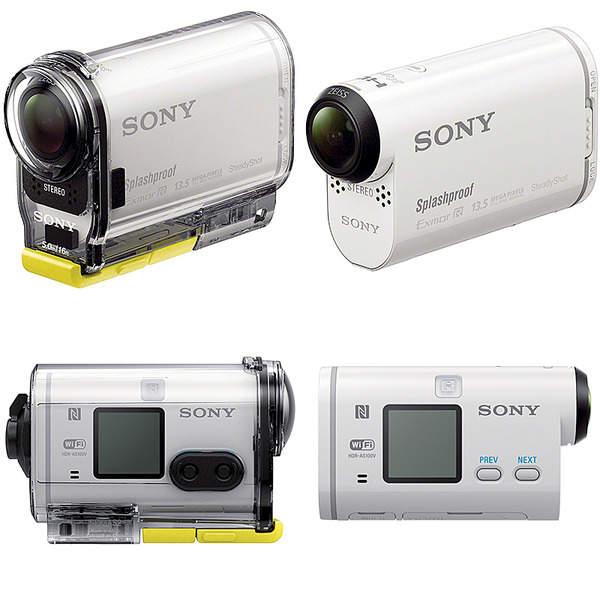 800 X 800 297.6 Kb 840 X 335 138.2 Kb 840 X 357 67.6 Kb Продам экшн камера видеокамера Sony HDR-AS100V Wi-Fi + GPS наложение на видео FullHD