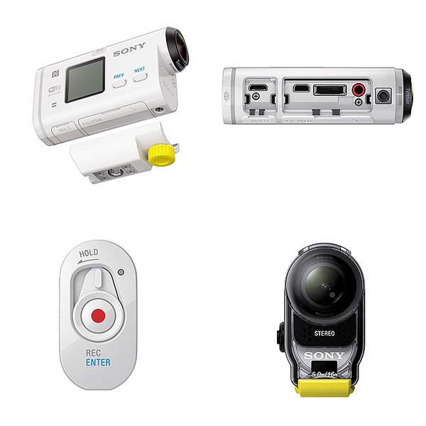 800 X 800 173.5 Kb 800 X 800 297.6 Kb 840 X 335 138.2 Kb 840 X 357 67.6 Kb Продам экшн камера видеокамера Sony HDR-AS100V Wi-Fi + GPS наложение на видео FullHD