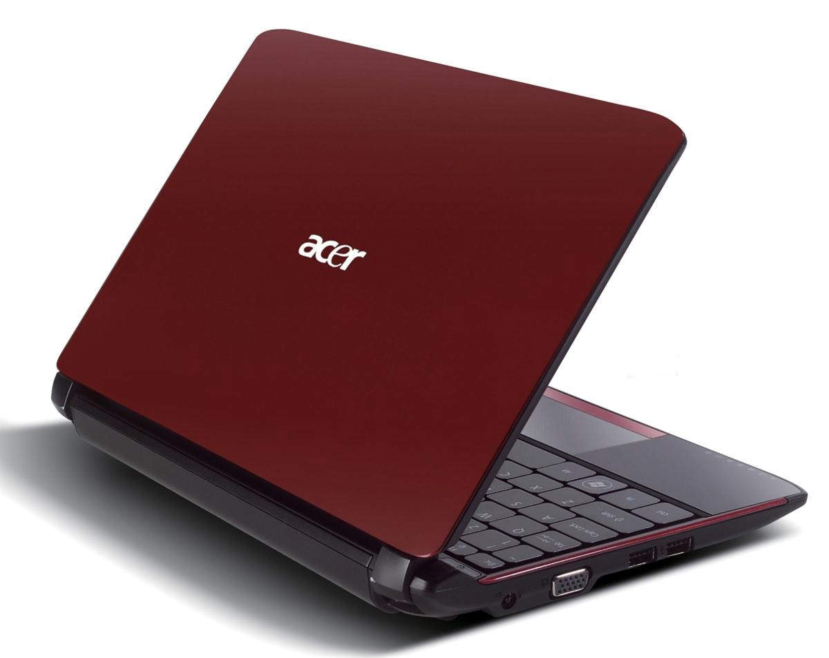 download acer aspire one netbook nav50 user manual free rh rutrackerluv weebly com Acer Aspire One Hard Drive Removal Acer Aspire One Hard Drive Removal
