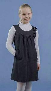 636 X 1120 71.7 Kb 700 X 1120 67.3 Kb Эмили. Школьная форма, блузки, водолазки. СБОР. Водолазки по 295 руб.