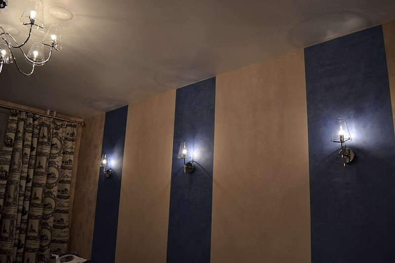 1920 X 1280 159.1 Kb 1920 X 1280 177.4 Kb Внутренняя отделка квартир, коттеджей кл. 'А, В и С'. Опыт>10 лет. (+новые фото)