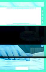 1519 X 2363 914.4 Kb Проверки надзорных органов. Практические рекомендации бизнесменам от инспекторов