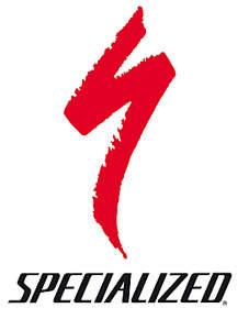1092 X 1441 236.7 Kb Продам новые покрышки Specialized Fast Trak Sport, 26x2.0