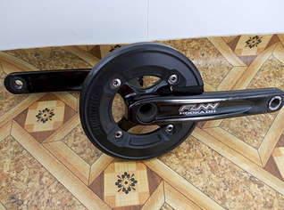 1920 X 1421 221.8 Kb продам вело-комплектующие (описание, фото)