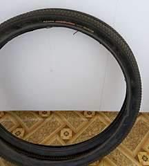 1920 X 2131 212.6 Kb продам вело-комплектующие (описание, фото)